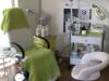 Carina Fernandes - Skinline Cosmetics - Kosmetik - Maniküre - Fußpflege - Kosmetikstudio Offenbach am Main