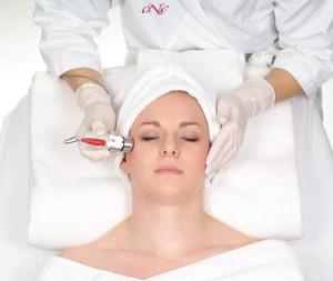 Meso Anti Aging - Skinline Cosmetics - Kosmetikstudio Offenbach am Main